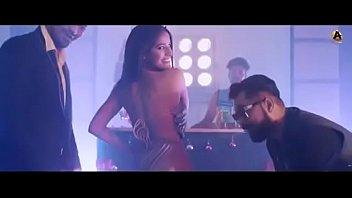 Pegg Pe Pegg Full Song LOC Poonam Pandey G Skillz Punjabi Song 2017