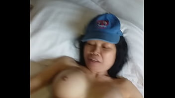My Thai Wife 3