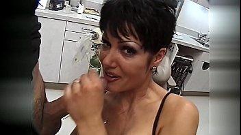 Jeanna Fine, blowjob adventures of dr. fellatio 14 thumbnail