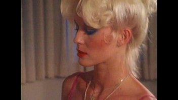 World erotic Lbo - the erotic world of seka - scene 1 - video 1