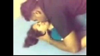 indian girl scandal - PlayIt.pk.MP4