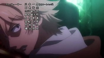 To Aru Majutsu no Index III Opening 1 HD