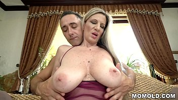 Mercedes bbw torrent - Mature pussy fucked deep