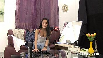 Lexi Dona - Partytime 5 min