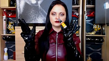 obey for your Mistress