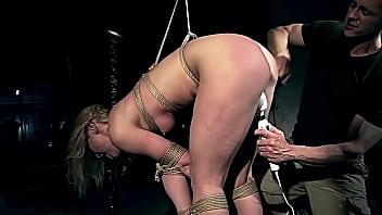 검색 동아리야동 11 페이지 콩따넷 - www.kongdda1.net 【www.sexbam6.net】