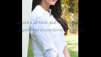 Independent Mumbai Escorts and Mumbai Escorts Agency & Escorts Girls thumbnail