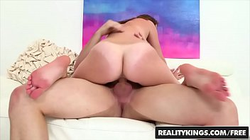 RealityKings - Cum Fiesta - (Charli Maverick, Peter Green) - Best Of The Best Thumb