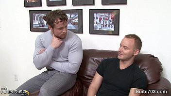 Www gay ireland - Excited married guy gets fucked by a gay