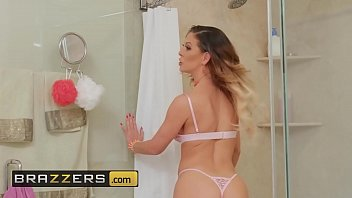 Milfs Like it Big - (Cherie Deville, Ricky Johnson) - Accidental Adultery - Brazzers porno izle