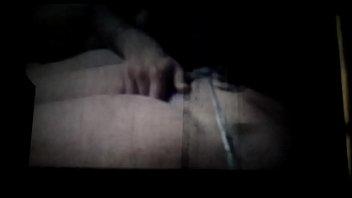 Sex video lesbian gay - Sex film vedios and photos liker