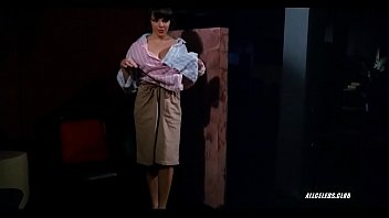 Donna Baltron - Hide And Go Shriek