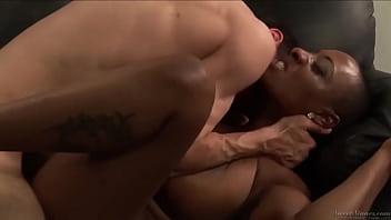 Hot for teacher Ebony