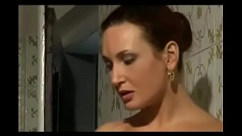 Obama ass italy Italien classic milf s