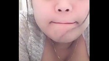 Sexy Filippina girl Maria on Live Web Cam