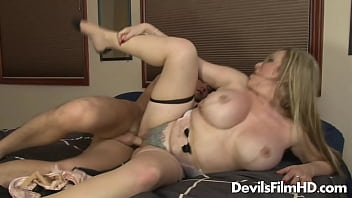 Porn savannah jane Bbw stepmom savannah jane