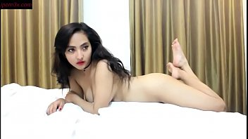 Iporn3X.com Cloudya Yastin Nude Photo Shoot - Modelii Indonesia