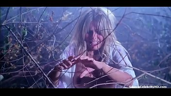 Silvia Dionisio m. Obsession Murderous Madness 1980