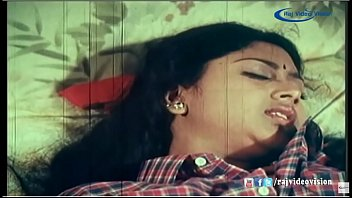 Tamil Actress B edroom With Tamil Hero Uncenso il Hero Uncensored