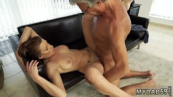Old bear young boyplaymate acute s...