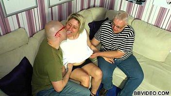 Ehefotzen Verleih 33 Part 3 German Swingers Wife Sharing