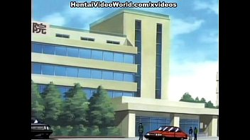 Kekkai 01 Www.hentaivideoworld.com