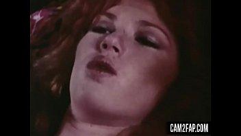 Copper PennyVintage InterracialCum Pussy Porn
