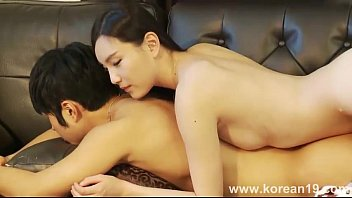 Korean hardcore porn - Rin ye korean porn star full video at shink.in/am7nb