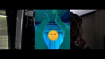 Ace Of Spades - I Suck Toes ft Goddess Grazi Blu Gem CieraRogers DazzledFeet, Vorschaubild