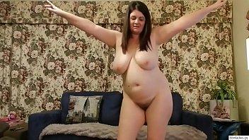 chubby big tits strip dance-Get CAMS of girls like this on  BBWLADIES.GQ 8分钟