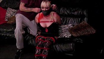 Hogtied & Blindfolded Vorschaubild