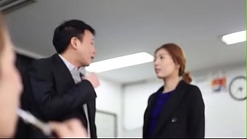 Korean Office Movie | Full: http://bit.ly/2QBCLyB