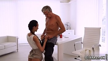 Street blowjobs xxx This tall and luxurious dude over sixty was in 7 min