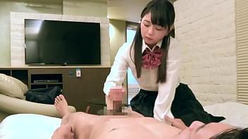 Full → https://qr.paps.jp/4b2yI アナタイロニ染メラレ 入れられるだけがセックスじゃ無かったんだ…  触って欲しい所に中々触れてこないもどかしさ…