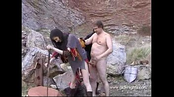 Video bokep girl knights 2