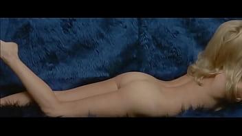 Brigitte Bardot in Contempt (1963) 70 sec