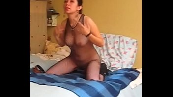WHEN MY ASS GETS HOT AND I GET HARD