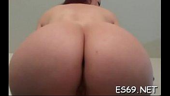 Female free game sex Those ladies need sex games