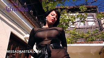 Junior miss pageant 2001 nude - Nude pantyhose teasing miss adrastea