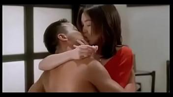 Wen Bixia's shock 4 minutes