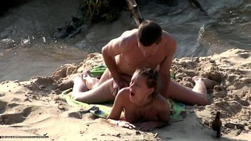 Home nudist forum Beach spy cam hardcore action