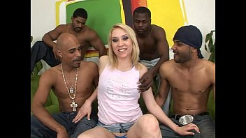 British justine slut - White slut horny ffor black schlongs
