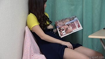 Sarina Kurokawa Profile introduction (Re-upload)