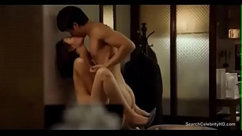 Chinese mistress in heels cheat on husband 7分钟