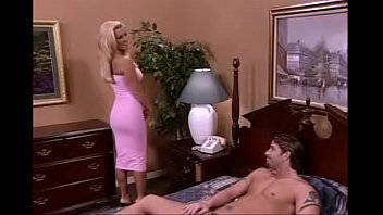 Jill kelly blowjob avi - Jill kelly blonde milf sex julian rios