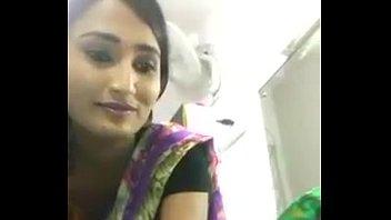 Swathi naidu topless 2分钟