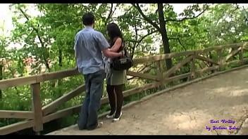 canli üniversiteli gizli cekim porno sex video