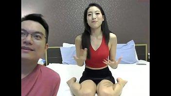 Asia Fox 160620 1631 Couple Chaturbate