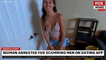 Teen fck - Fck news - woman caught stealing money after sex
