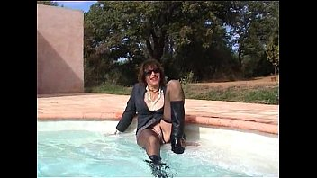 Buisness sex - Marjorie video unknown 03